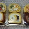 【工場直売なみ?!】滋賀県甲賀お菓子処菓子長のロールケーキ【激安・お得】