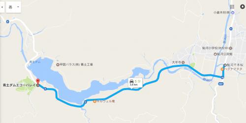 oututi-map