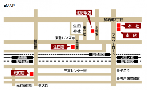 isuzu_map