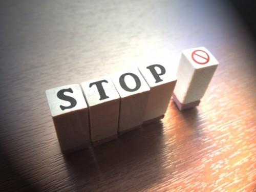 1_stop