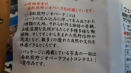 DSC_4041