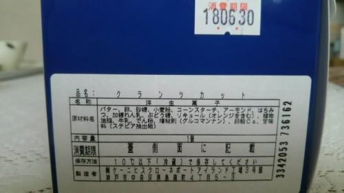 DSC_6173