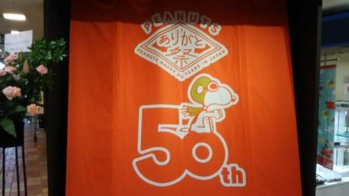 DSC_6502