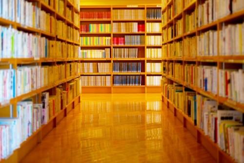 1_図書館