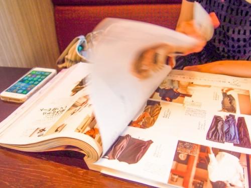 1_magazine