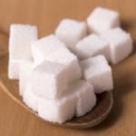 1_sugar2